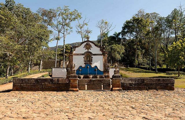 São joao del rey, tiradentes, Brasil, minas gerais, MG, igrejas, históricas, estrada real, cultura, chafariz, sao jose