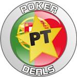 ptpokerdeals.com