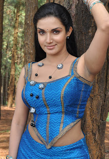 Honey Rose aka Dhwani Pics (7).jpg
