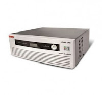 Buy Exide 1450 VA 24V Pure Sinewave Home UPS Inverter at Rs. 6230  : Buytoearn