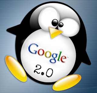 Penguin 2.0 - Updates