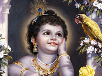 shree krishna pictures