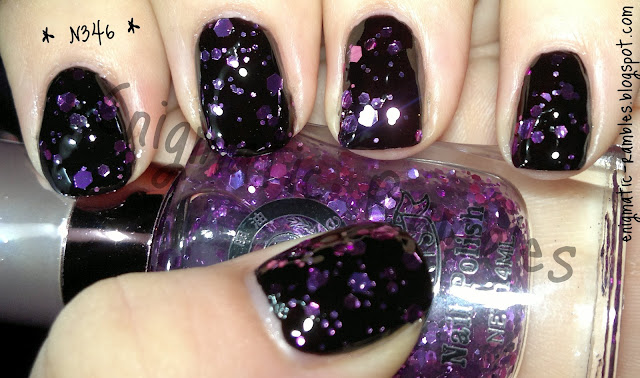 Need-me-n346-purple-hex-glitter-swatch-top-coat
