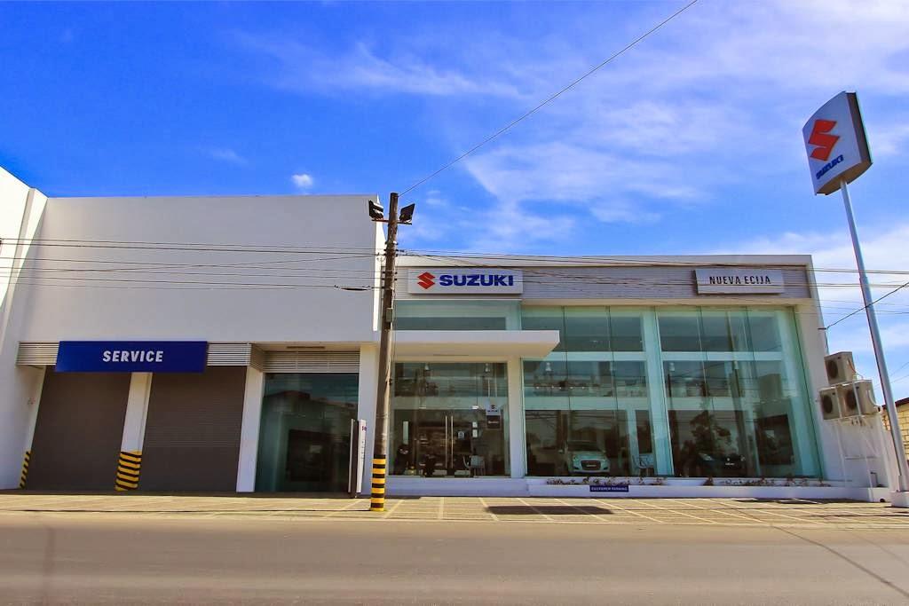Suzuki Apv Spare Parts Philippines