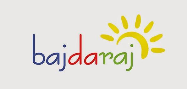 Bajdaraj