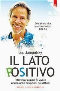 Il Lato Positivo - eBook