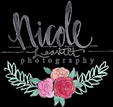 Nicole Leavitt Photography