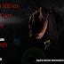 New Horizons torna a trasmettere foto di Plutone