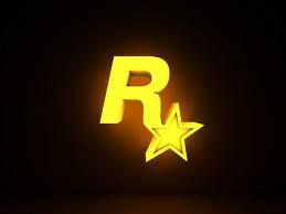 Rockstar Team