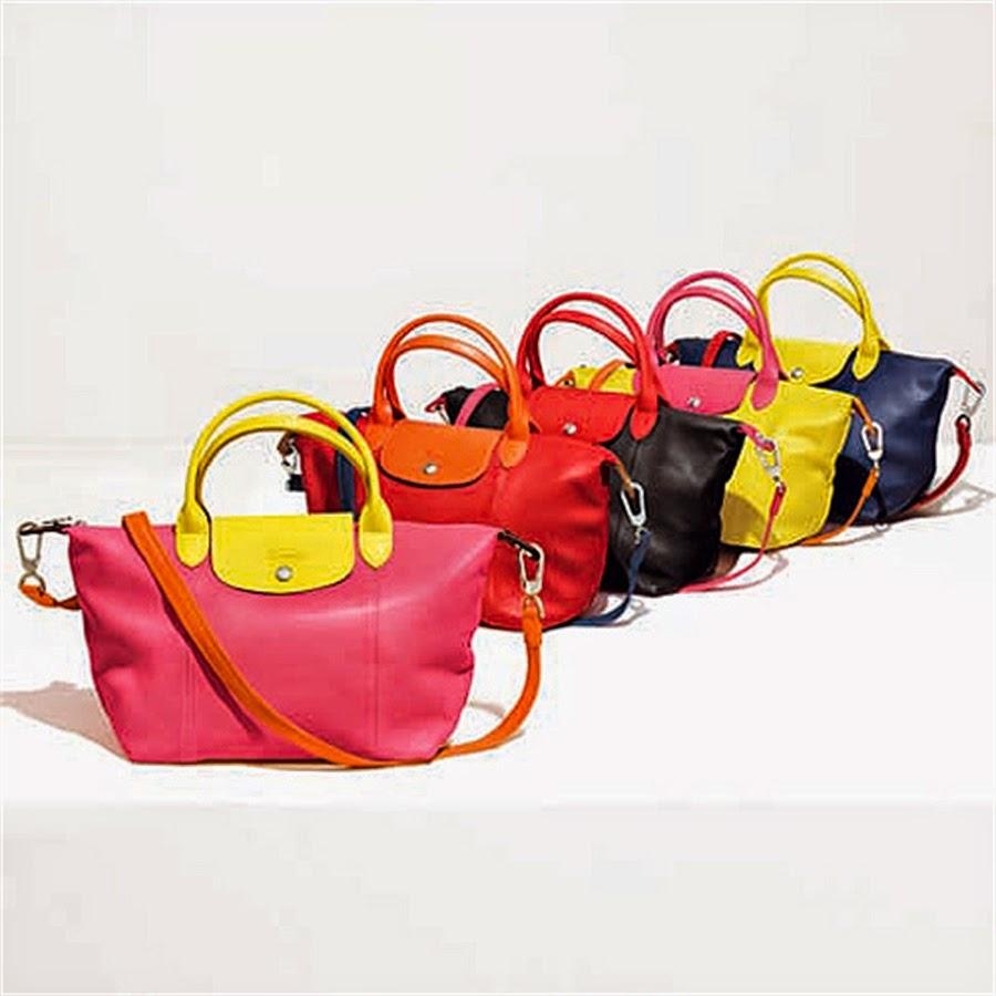 le pliage di longchamp 20 anni le pliage di longchamp personalizzare la borsa le pliage borse longchamp