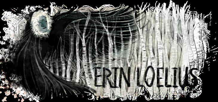 Erin Loelius