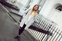 amy // 18 // student // blogger // bristol & london