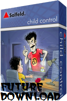 Download Salfeld Child Control