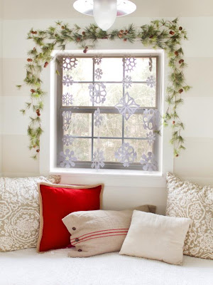 Decor Ideas to Bring the Holidays to Life