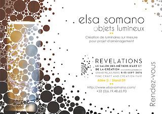 http://www.revelations-grandpalais.com/fr/exposants/liste-exposants-2015/