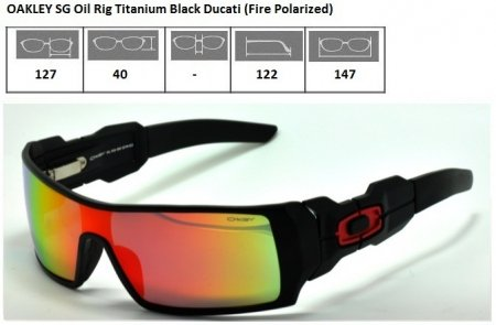 oakley oil rig size rh extouch com