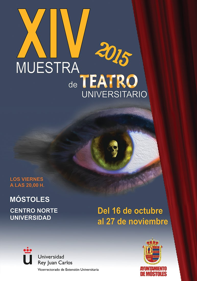 Muestra 2015
