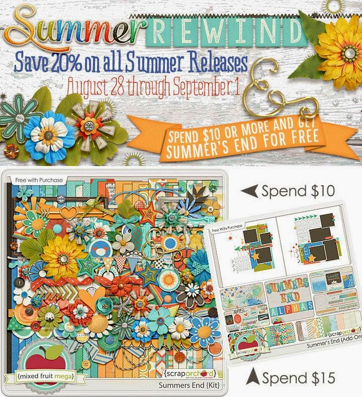 http://scraporchard.com/market/Summers-End-The-Kit-Digital-Scrapbook.html