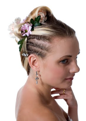 Hairstyles For Prom News About Hairstyles 2013