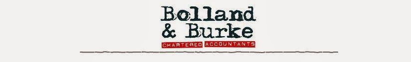 Bolland and Burke Chartered Accountants