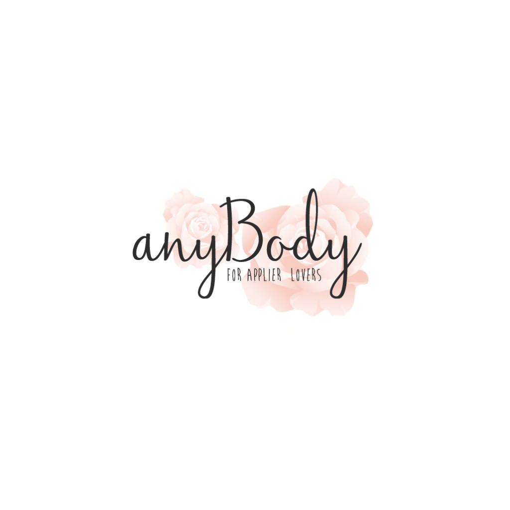 ♥ anyBODY ♥