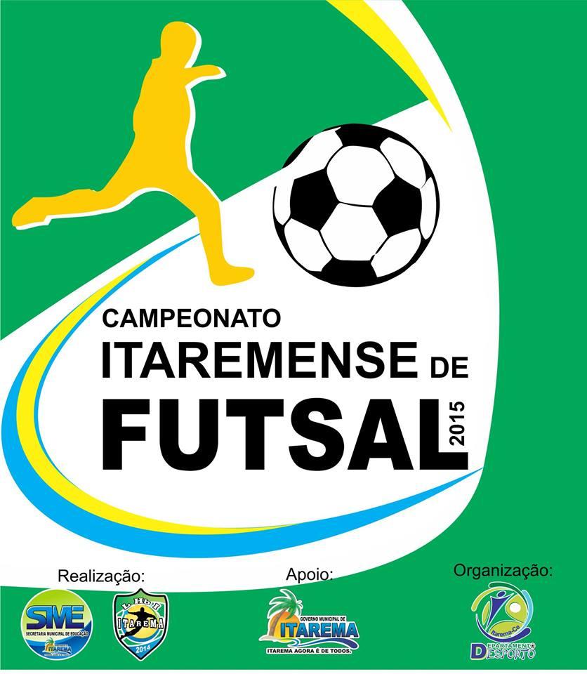 jogos das semifinais do campeonato itaremense de futebol