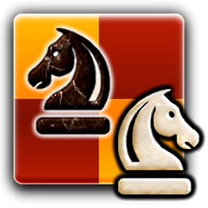 Chess free android apk terbaru