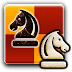 Download Chess Free v1.7 Android Apk Terbaru