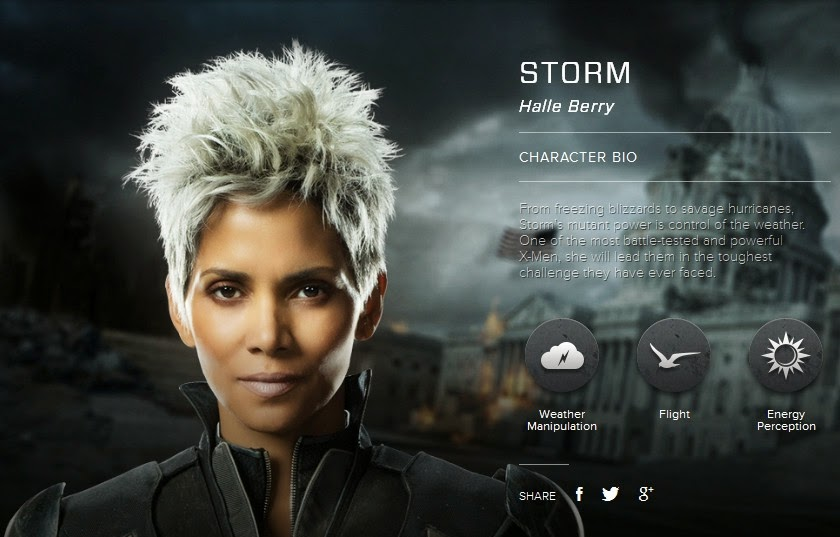 http://www.x-menmovies.com/#!/character/storm