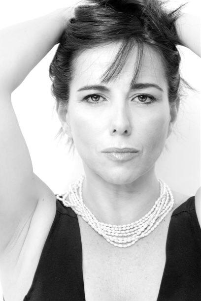 Antonella Frontani Blog - Giornalista e scrittrice.