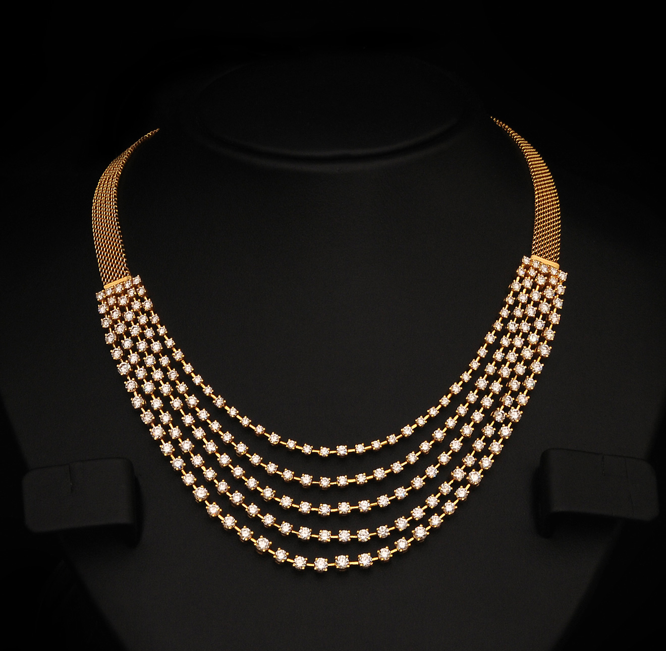 indian jewelry gold set designs newhairstylesformen2014com