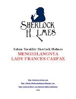 sherlock holmes indonesia download ebook salam terakhir Sherlock Holmes his last bow Menghilangnya Lady Frances Carfax THE DISAPPEARANCE OF LADY FRANCES CARFAX bahasa indonesia pdf gratis gratis