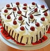 המלצה: עוגת יום הולדת