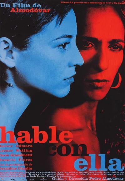 poster-movie-hable-con-ella-parle-avec-e