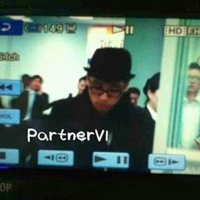 Big Bang Photos - Page 3 Airport+seungri+4+kpop+super+concert