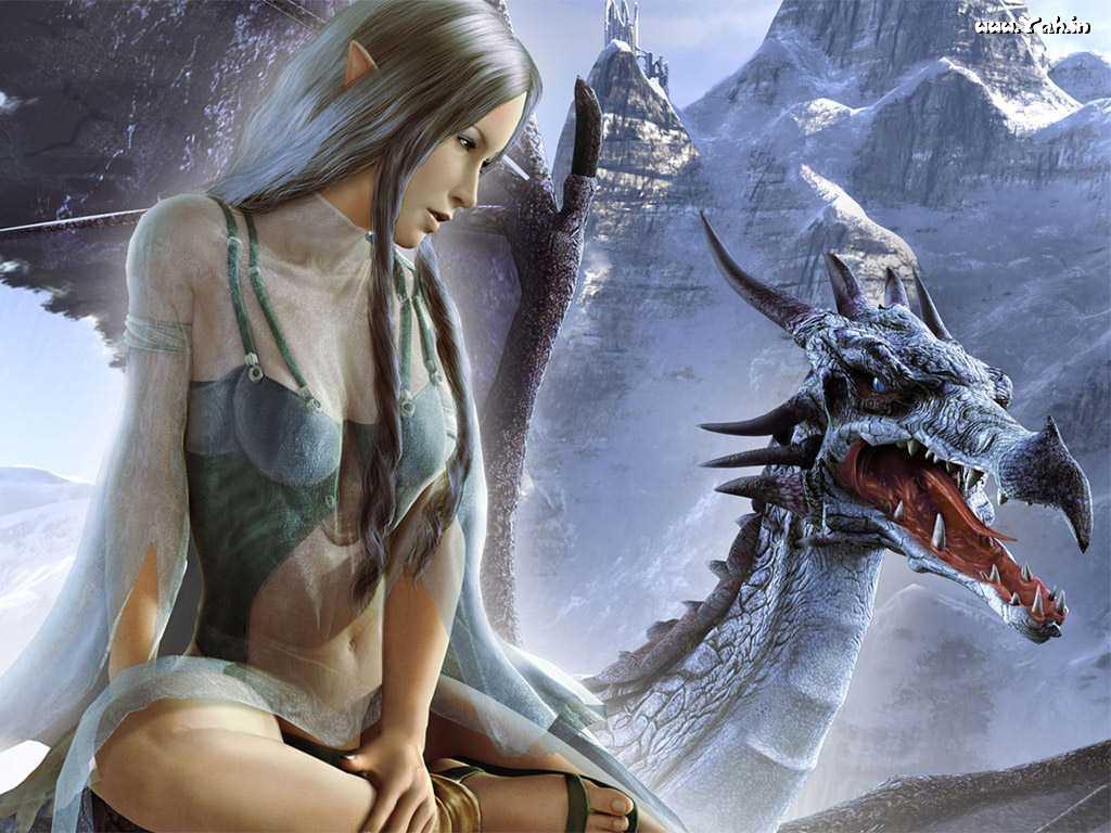 http://1.bp.blogspot.com/-KpTB7WbJjNY/TdpOVdPueAI/AAAAAAAADu4/LxVOk3d6qR8/s1600/3d-wallpaper-dragon1.jpg