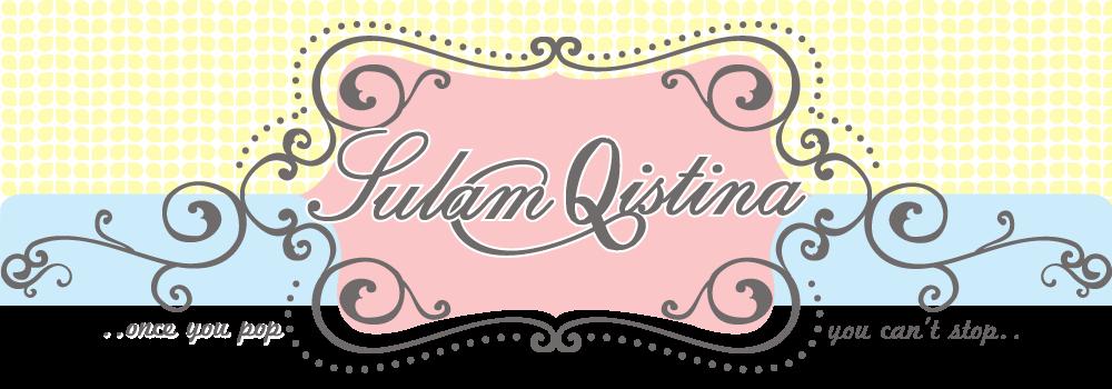 SULAM QISTINA