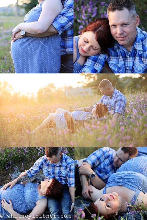 whitney loibner photography, whitneyloibner.com, maternity photography, couples, baby bump, arkansas photographer