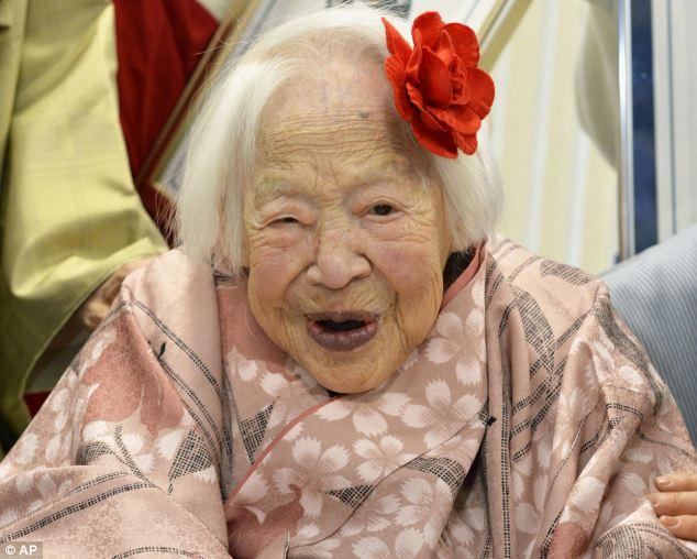 ashim blog, awet muda, tips panjang umur, tua tua, mbah, kakek, nenek, vakum, abg cantik, seksi