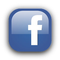 Facebook second