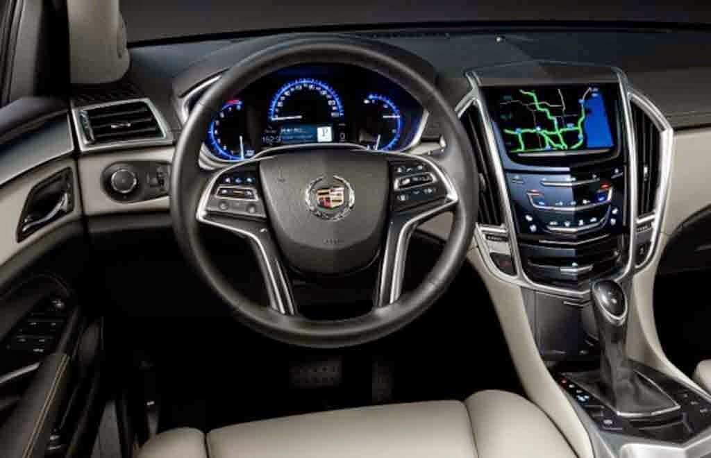 2017 Cadillac XTS Vsport Coupe Platinum  CARS NEWS AND SPESIFICATION