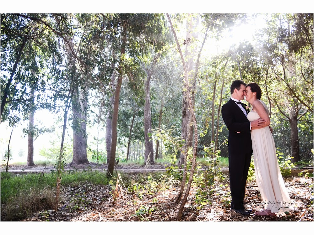 DK Photography last+slide-45 Ruth & Ray's Wedding in Bon Amis @ Bloemendal, Durbanville  Cape Town Wedding photographer