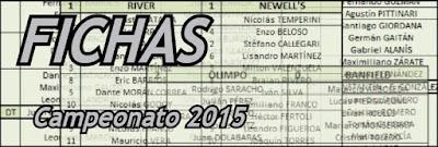 http://divisionreserva.blogspot.com.ar/p/fichas-2015.html