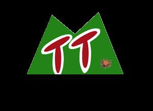 Tanqueray Mendi Taldea