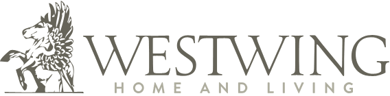 westwing, logo, bullelodie