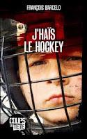 http://1.bp.blogspot.com/-Kpa9znOON_U/TdP6AwYYbMI/AAAAAAAAA-U/66yL2Xmwnk0/s200/J%2527hais+le+hockey.jpg