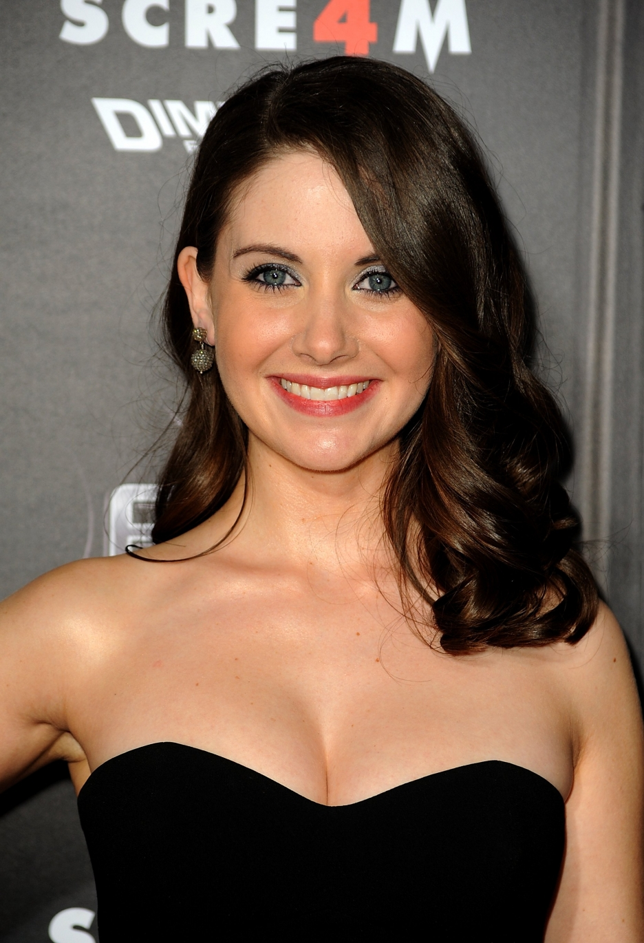 Alison Brie summary | Film Actresses Abbie Cornish Height Weight