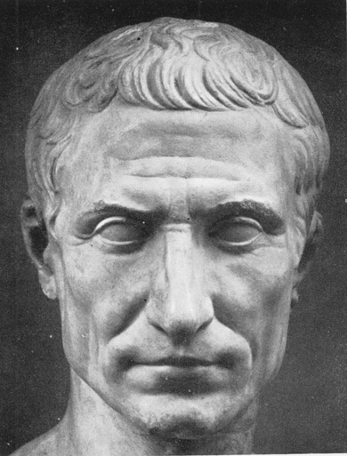 assassination of julius casar On march 15th, 44 bce, roman dictator julius caesar was assassinated by a group of about 60 of his own senators why did these self-titled liberators want him dead.