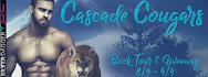 Cascade Cougars