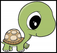 .. kura - kura mOngieL .. xixixixi .. ^_^v ..